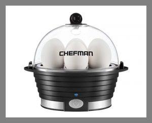 اکسسوری آشپزخانه 2- سینک گرانیتی