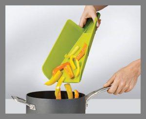 اکسسوری آشپزخانه - سینک گرانیتی